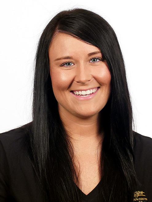 Sarah Wirthele